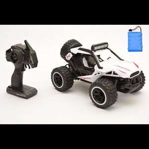 Brand new high speed remote control 2 WD car toy